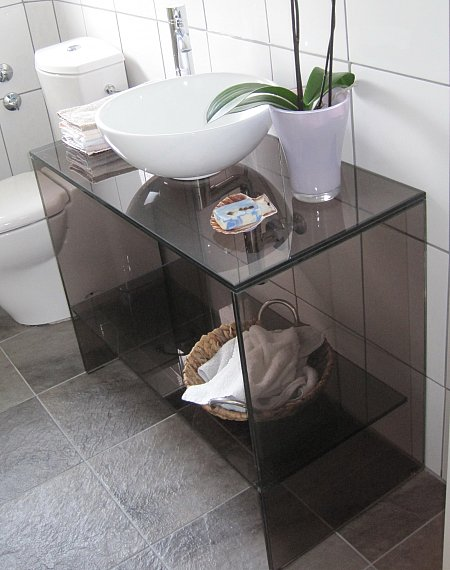 k che waschbecken unterbau. Black Bedroom Furniture Sets. Home Design Ideas